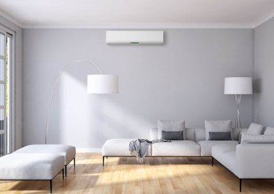 Air Conditioning Gallery Image 12