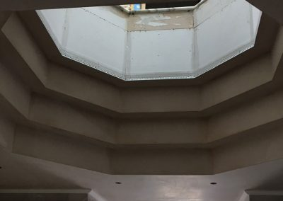 air conditioning installers climate zone work gallery image 21