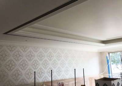 air conditioning installers climate zone work gallery image 27