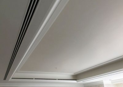 air conditioning installers climate zone work gallery image 28