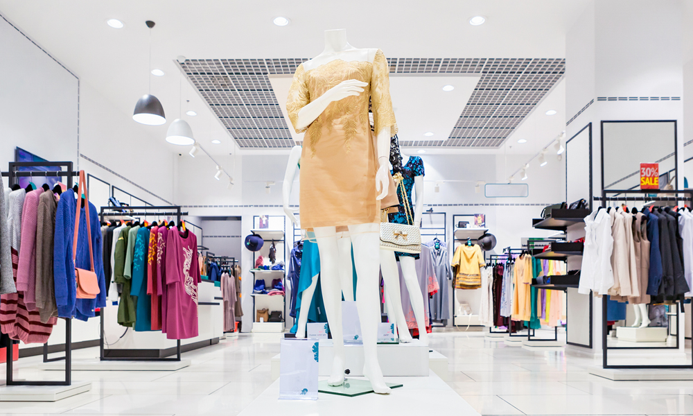 air conditioning London How Air Con Can Increase Dwell Time in Retail Stores blog image