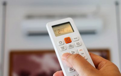Improve Your Hotel Ratings with Air Conditioning