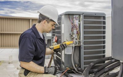 An Overview of Air Conditioning Repairs in London