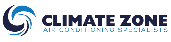 Climate Zone Air Conditioning