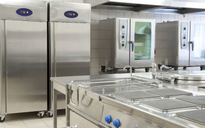 Tips for choosing a refrigeration system for your business